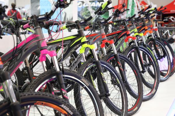 Bisiklet dostu şehirlerde sınıfta kaldık