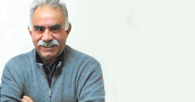 Öcalan'a bayram görüşü izni