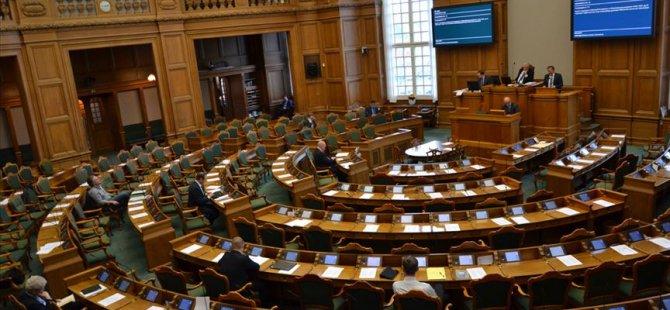 3 Türk kökenli aday meclise girdi