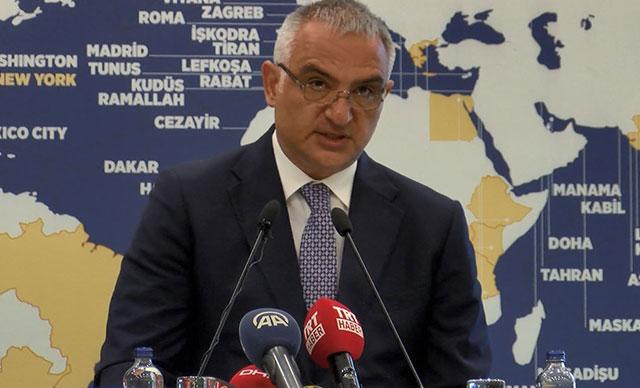 'Önceliğimiz gurbetçi vatandaşlarımız'
