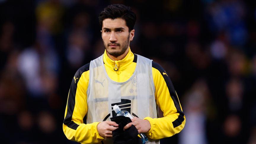 'Türk futboluna katkı sağlamak istiyorum'