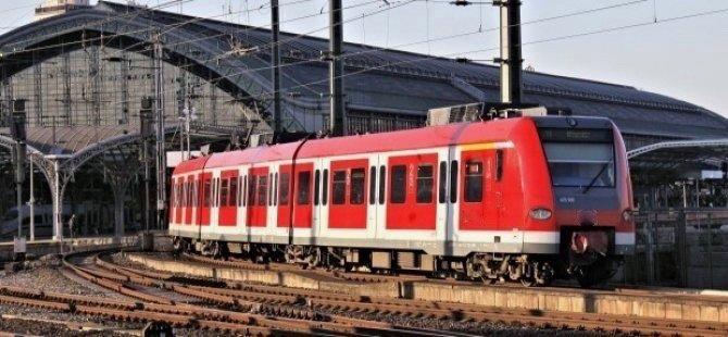 Sol Parti, trenlerde 1. sınıf bölümüne karşı