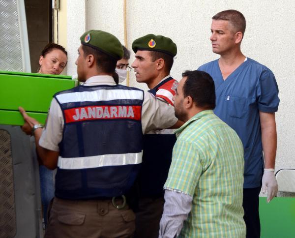 Umut yolunda yine facia; 17 ölü, 20 kişi kurtuldu - ek fotoğraflar