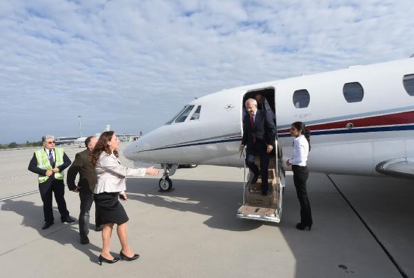 Kılıçdaroğlu Viyana'da Türkiye Büyükelçiliği ve Avusturya Sosyal Demokrat Parti'yi ziyaret etti