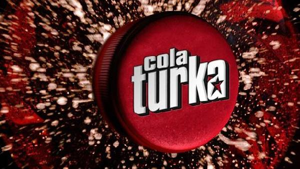 Turkey's Yıldız to sell beverage units to Japanese company