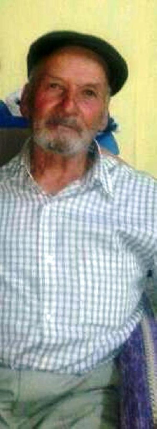 14 ay önce vurulan emekli bekçi yaşam mücadelesini kaybetti