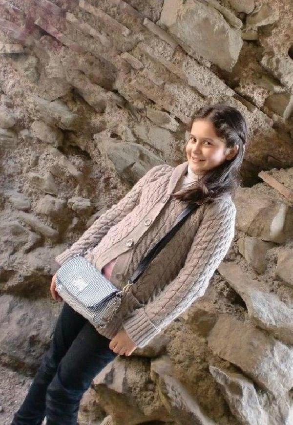 15 yaşındaki Merve Nur yaşam savaşını yitirdi