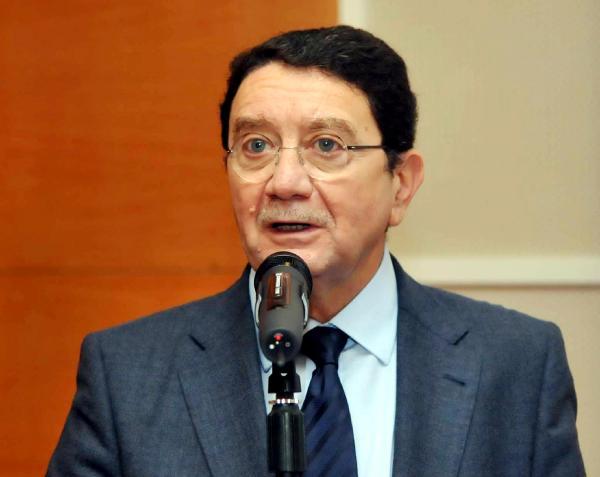 BM Dünya Turizm Örgütü Genel Sekreteri Taleb: Güvenlik olmazsa turizm olmaz