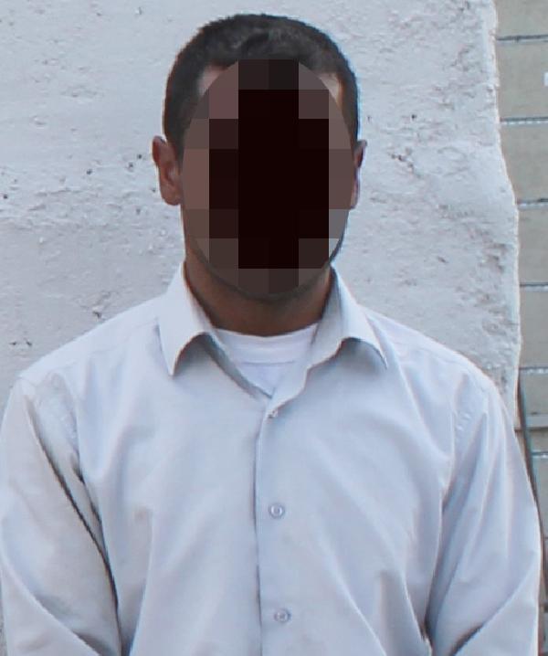 Eşeğe tecavüz eden iki kişiye 998 lira idari para cezası verildi