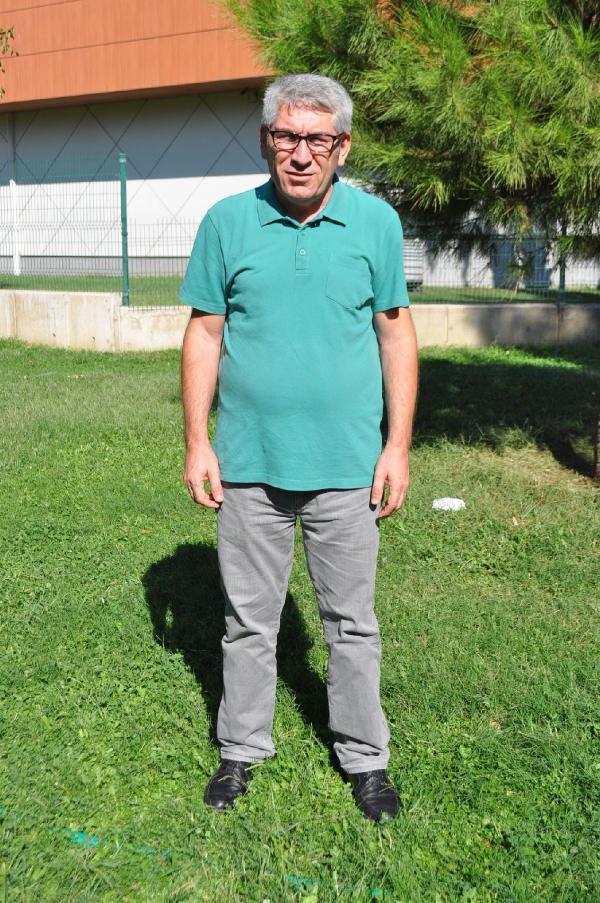 Türkiye'ye gelen hayvanlarda hastalık iddiası