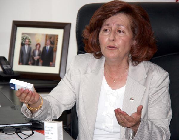 TEİS: İlaçta Euro kuru güncel hale getirilmeli