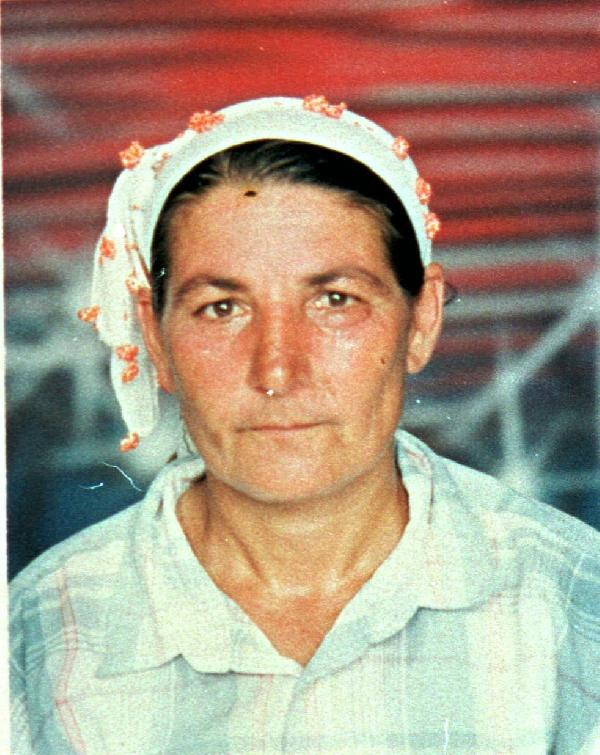 Çifte cinayet sanığına ağırlaştırılmış ömür boyu hapis cezası