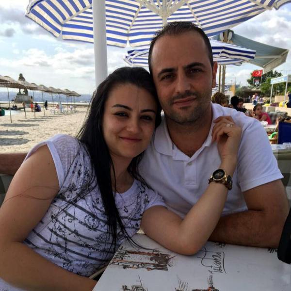 Silvan'da PKK'lı saldırısı; 1 astsubay, 1 uzman çavuş şehit (2)
