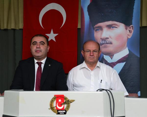 Ahmet Hakan'a yapılan saldırıyı kınadılar