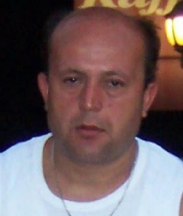 Almanya'da Türk iş adamı garajında ölü bulundu