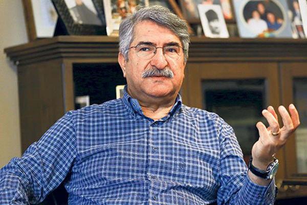 CHP'li Sağlar: İç çatışma, iç savaşa dönebilir