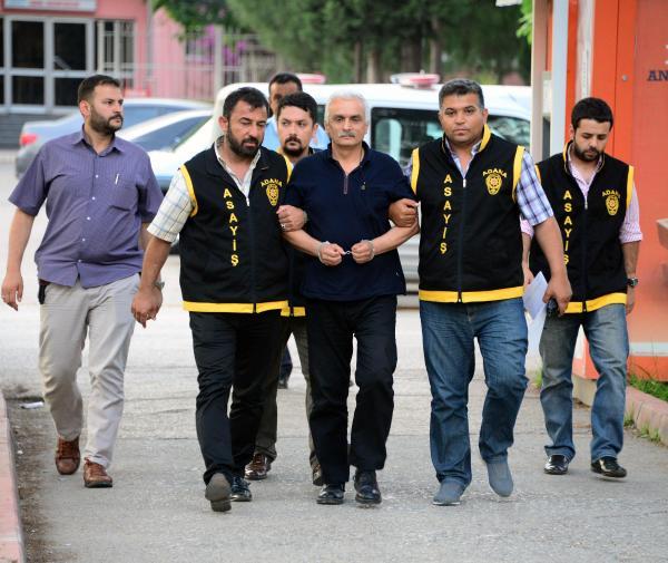 CHP Milletvekilini vuran sanık ilk duruşmada tahliye edildi