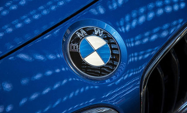 BMW'de yeni CEO'su belli oldu