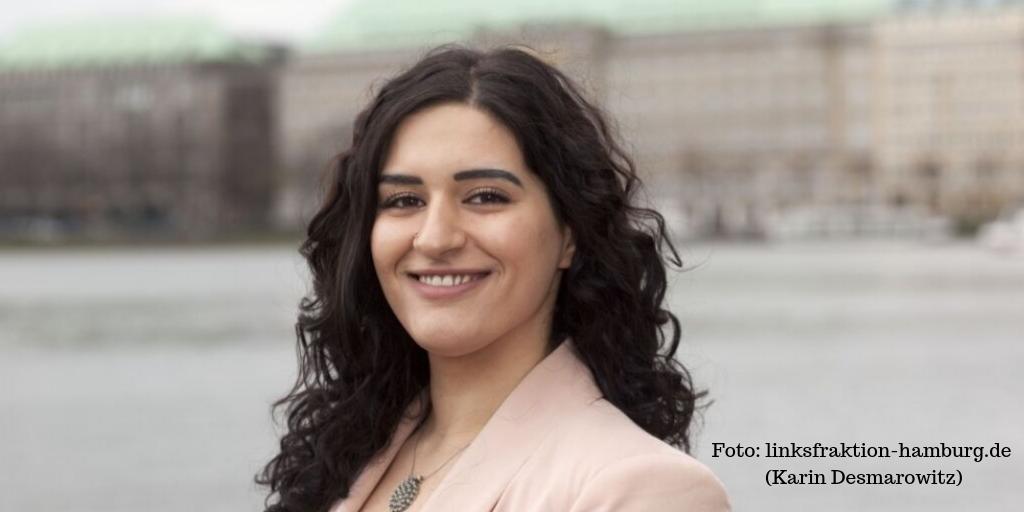 Sol Parti milletvekiline PKK davası