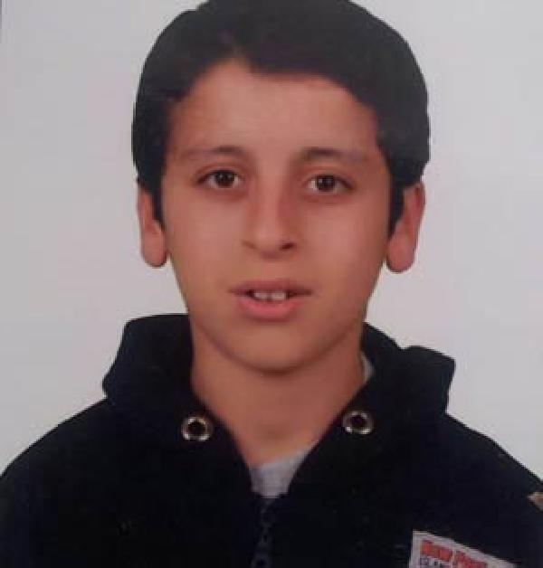 Midyat'ta zihinsel engelli genç kayıp