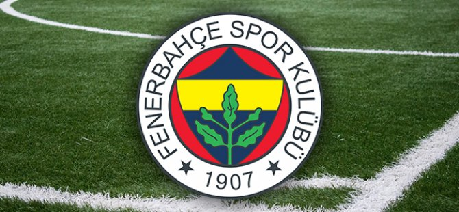 Fenerbahçeli taraftarlardan Nabil Dirar'a tepki