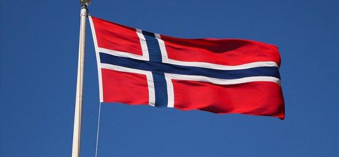 'Norveç tarihinin en büyük hukuk skandalı'
