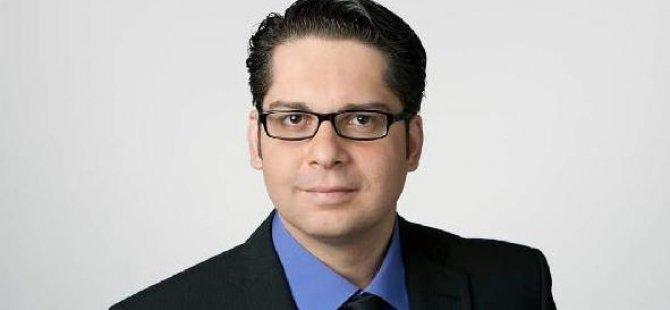 Mustafa Güngör SPD Bremen Başkanı oldu