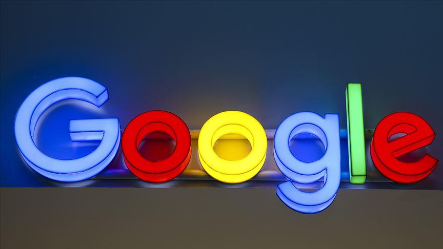 Google, giyilebilir egzersiz ekipmanları üreticisini satın aldı