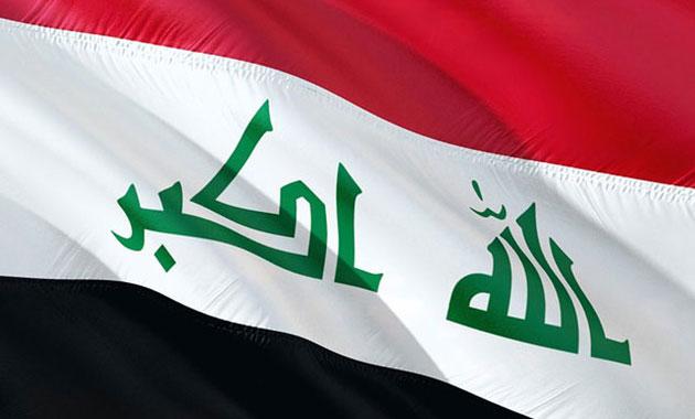 Bağdat valisi istifa etti