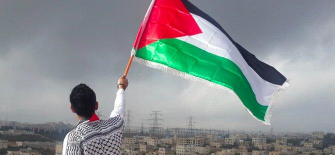 Arap ülkeleri Türkiye'yi kınadı