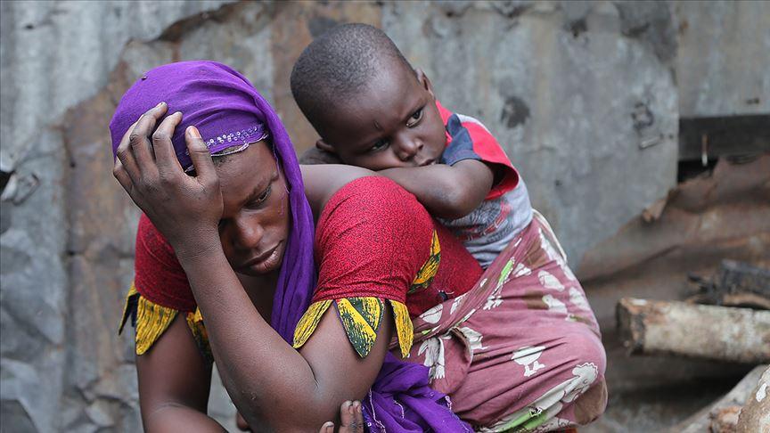 İktisatçılar küresel yoksulluğa çözüm arıyor