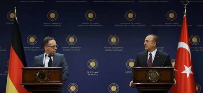 'Türkiye, yeniden tatil destinasyonu olabilir'