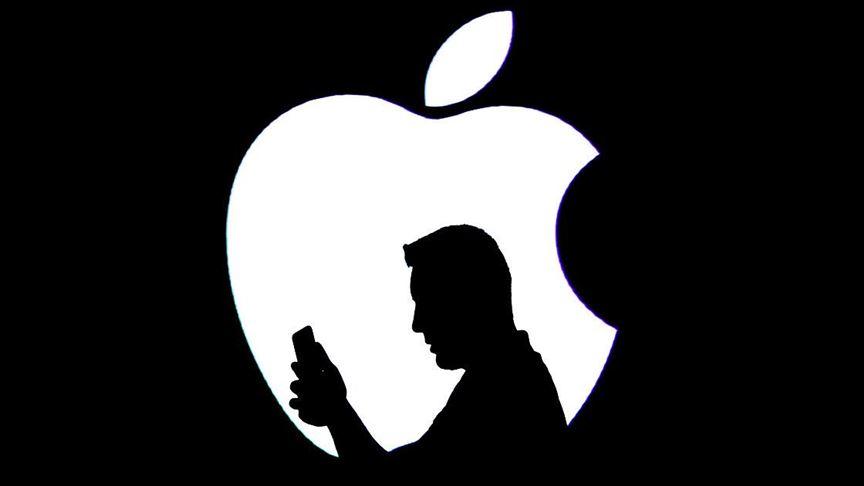 ABD'de Apple'a 'cinsiyetçi'' kredi kartı soruşturması