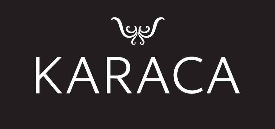 Karaca, 229 yıllık Weimar'ı satın aldı