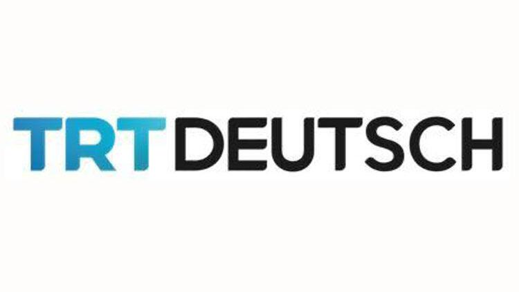 TRT Deutsch yayına başladı