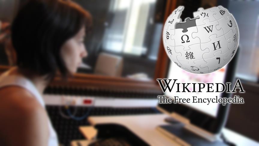 Wikipedia, Türkiye'de erişeme açıldı