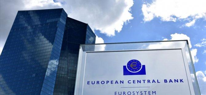 ECB, bankalara esneklik gösterecek