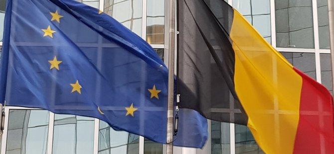 Belçika'da 541 gündür hükümet kurulamıyor