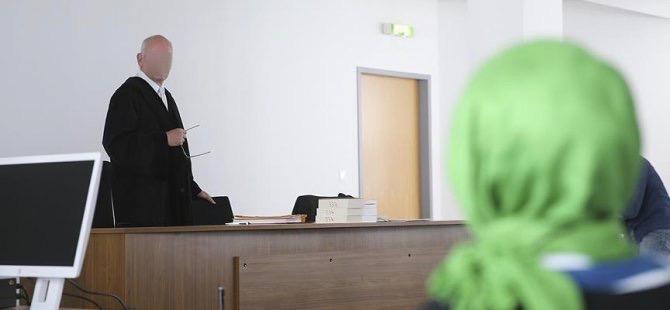 Anayasa Mahkemesi başörtüsü yasağını kaldırmadı