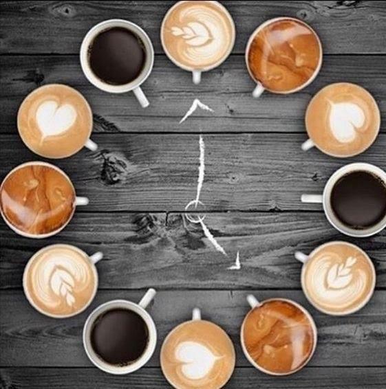 """""""Kahve gebelikte düşüğü tetikliyor"""""""
