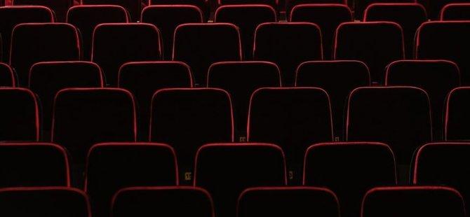 7. Frankfurt Türk Tiyatro Festivali ertelendi