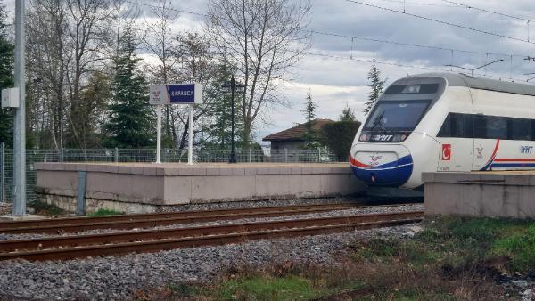 Almanya'dan 1,7 milyarlık tren siparişi
