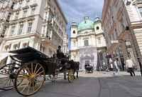 Avusturya'da eşitliğe aykırı tasarı