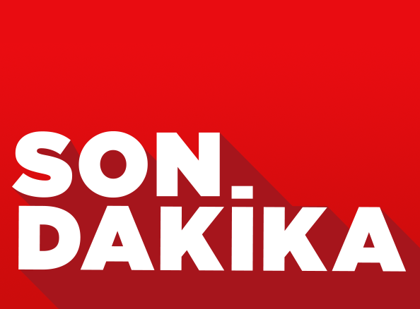 Fenerbahçe'ye ve Trabzonspor'a ret