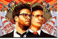 """""""The Interview"""" now available on YouTube"""