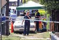 Avustralya'da 8 çocuk cinayeti şoku