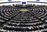 Arnavutluk'a siyasi diyalog çağrısı