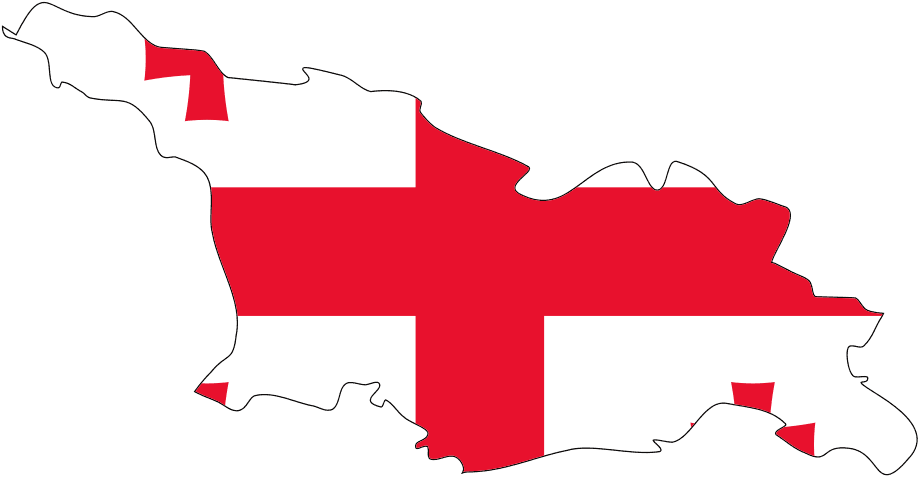 Gürcistan'dan Rusya'ya kınama