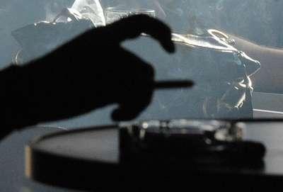Sigaraya iki kat vergi getiriliyor