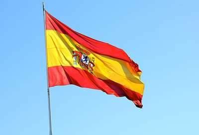 İspanya'nın kredi notu yükseltildi